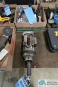 """1"""" DRIVE CENTRAL PNEUMATIC IMPACT WRENCH"""