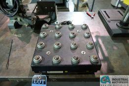 30 LB UPS ROLLER TOP DIGITAL SCALE