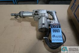 "1-1/2"" SKIL MODEL 726-14 HEAVY DUTY ELECTRIC ROTO HAMMER"