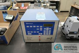 MACGREGOR MODEL M2-20-3 DIGITAL READ-OUT WELDING CONTROL SYSTEM S/N M821901, 280-480 INPUT VOLTS