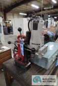 """3/4"""" MILWAUKEE MAGNETIC BASE DRILL"""
