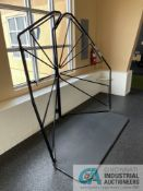 STRETCHMATE STRETCHING MACHINE **ATTN: This lot is located on the second floor. Removal will be by