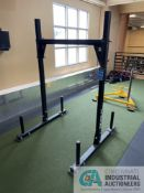 ROGUE ADJUSTABLE TRAINING SLED **ATTN: This lot is located on the second floor. Removal will be by