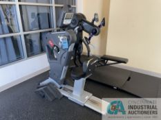 SCIFIT HAND BIKE **ATTN: This lot is located on the second floor. Removal will be by carrying down