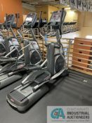 STAR TRAC ELLIPTICAL MACHINE **ATTN: This lot is located on the second floor. Removal will be by