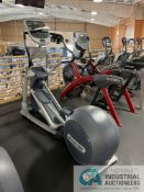 PRECOR ELLIPTICAL MACHINE - Out of Service **ATTN: This lot is located on the second floor.