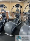 PRECOR ELLIPTICAL MACHINE **ATTN: This lot is located on the second floor. Removal will be by