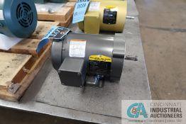 0.75 BALDOR NEW ELECTRIC MOTOR