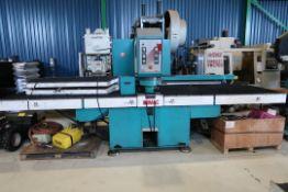 IMAC CNC PUNCH, MOD: HP1250