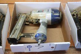 Apach CF-15AA corrugated nail gun