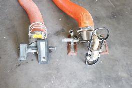 VacuMove versatile vacuum lifter