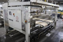 Atlanta Attachment 1390B Auto Pack automatic packaging machine and sealer