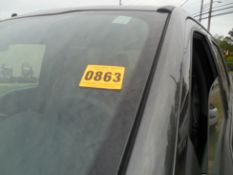 2019 Ford F250 XLT 4wd, 4dr, gas, vin# 1FT7W2B61KEC95867 19,999 miles