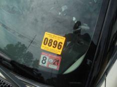2006 Mini Cooper sunroof, 121,236 miles, vin #WMWRE33576TJ48345