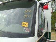 2009 International PL Custom Body dsl, 105,088 miles, vin# 1HTMNAAMX9H134834