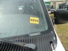 1999 Ford Van 108,878 miles, vin #1FTRE1424XHB50344