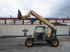 Gehl RS5-34 5,000 lb Forklift