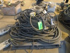 Lot of Electrical Wire -Located in Cinnaminson, NJ