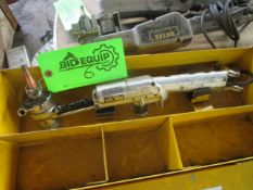 Handy Auto Kit Torch -Located in Cinnaminson, NJ