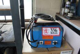 Miller High Frequency Arc Starter 115 Volt, 2.2 Amp, 120 Watt Arc Welder *Taxable