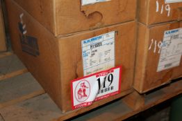 (12) A.O. Smith Electric Motors 1hp-2hp - 230 Volt Single Phase *Taxable