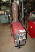 Lincoln Ideal Arc SP-250 Wire Feed Welder