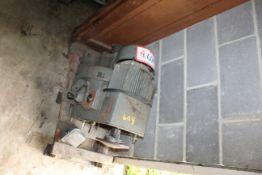 Paint Sprayer, Arc Welder, Electric Motor Parts & Accessories