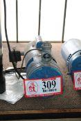 Peerless Centrifugal Pump *Taxable