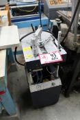 Mitre-Mite VN42 Miter Machine