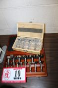 Various Sized Pole Saw Bits