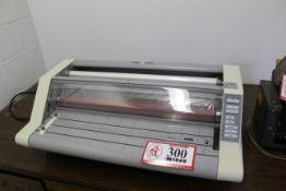 GBC Heat Seal Altima 65 Laminator