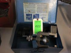 Imperial Eastman Rol-Air Flaring Tool