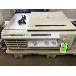 Sorvall RT-7 Refrigerated Centrifuge