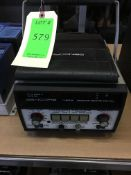 Sencore Z Meter Capacitor Inductor Analyzer