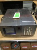 Particle Measuring Systems Lasair 510 Particle Counter