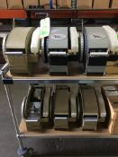 Better Packages Tape Dispensers