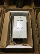 Simco Power Unit