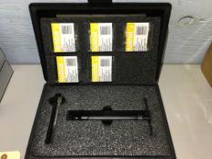 HeliCoil Spark Plug Thread Repair Kit