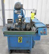 Sunnen Model MBB-1690, Precision Hone Machine, S/n 84278,