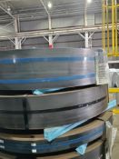 11,220 Pound Processed Steel Coil
