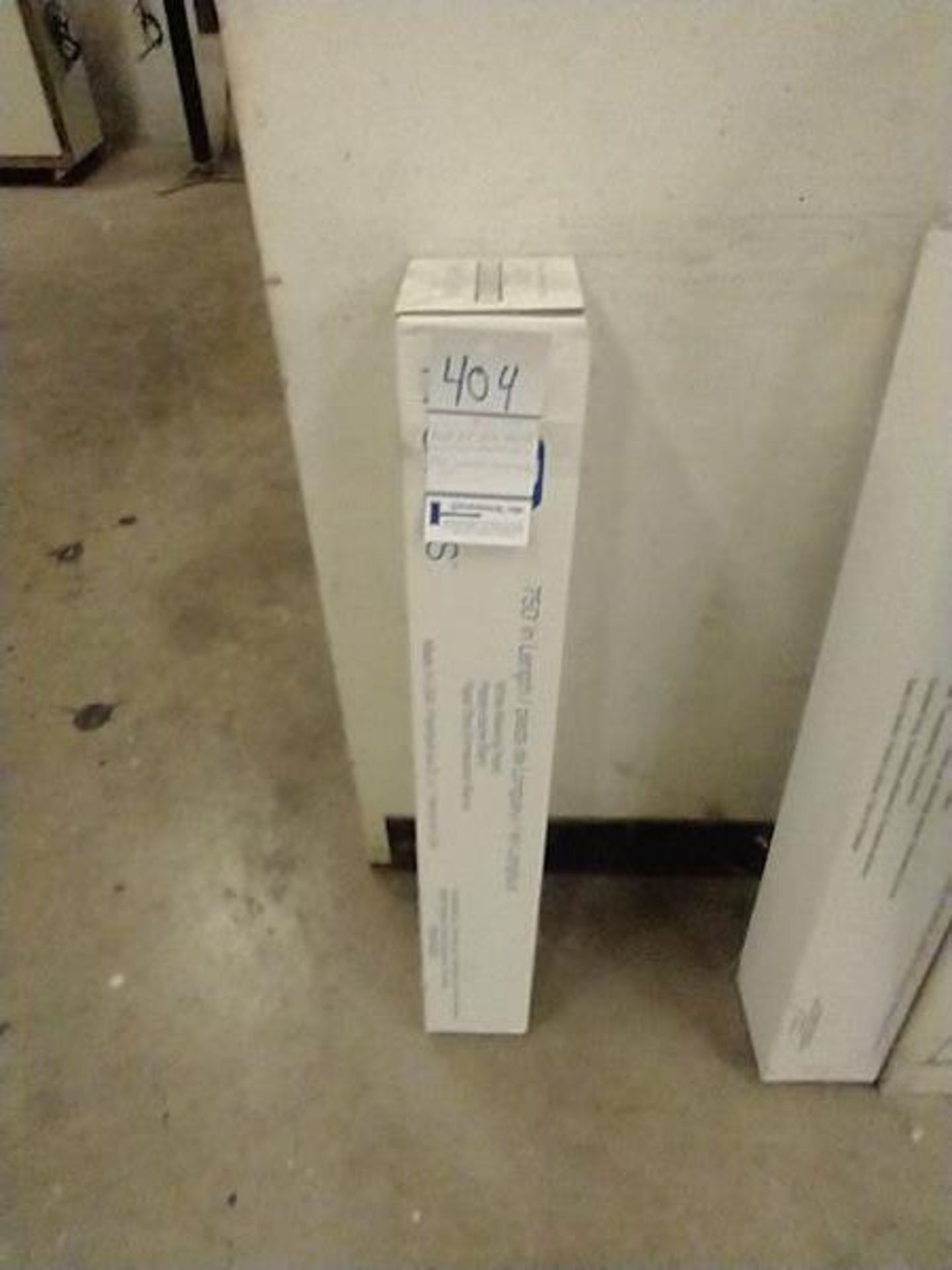 """ROLL OF PPG WHITE MASKING PAPER 36"""" X 750' - MODEL WMP2436"""