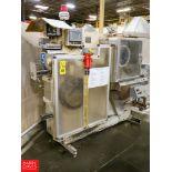 Ropak 3600/3800 Packets / Min Satchet Filling Machine, Model IV, S/N 106 Rigging Fee: $500