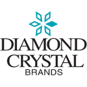 Sugar Packet & Dry Ingredient Processing - Formerly of Diamond Crystal Brands