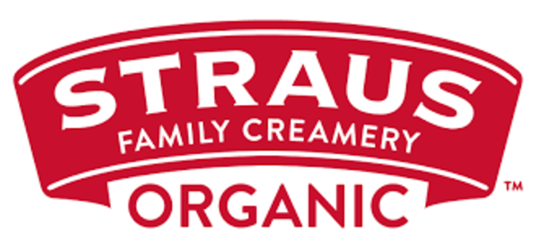 Straus Family Organic Creamery