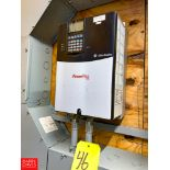 Allen Bradley 25 HP Powerflex 70 Variable Frequency Drive Rigging Fee:$50
