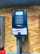 Allen Bradley 1 HP Powerflex 70 Variable Frequency Drive Rigging Fee:$50