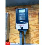 Allen Bradley 1 HP Powerflex 70 Variable Frequency Drive Rigging Fee:$50