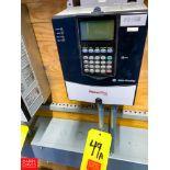Allen Bradley 6 HP Powerflex 70 Variable Frequency Drive Rigging Fee:$50