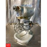 Hobart N-50 Mixer