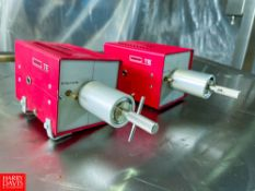 Gerstel Thermal Extractors